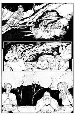 Cog&Flame_Issue02_Page12.png