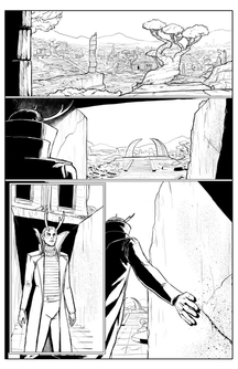 Cog&Flame_Issue02_Page01.png