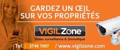 Logo_Vigil.jpg
