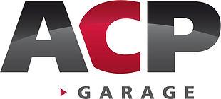 01_Logo_ACP-2.jpg
