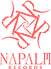 NR Logo Vektor.png