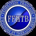 fédération francaise d'hypnose et therapie breve
