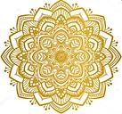 hypnose sarah castets