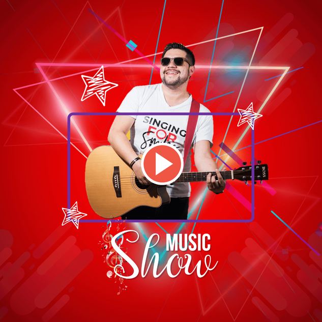 MusicShow