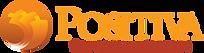 logo_positiva editado.png