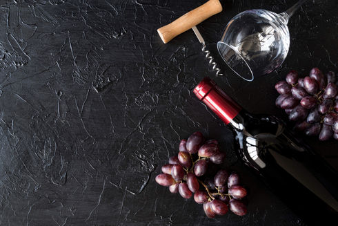 Wine22.jpg