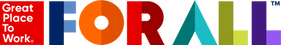 gptw_forall_logo_rgb.png