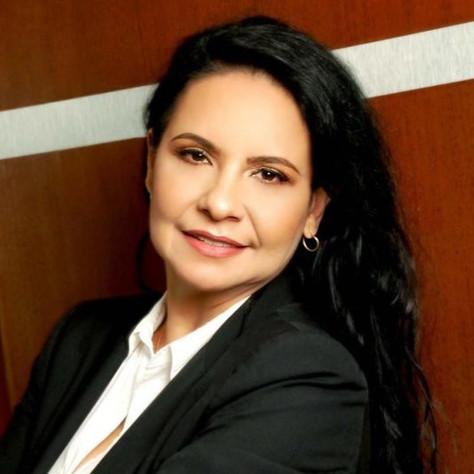 Roselin Cabrales