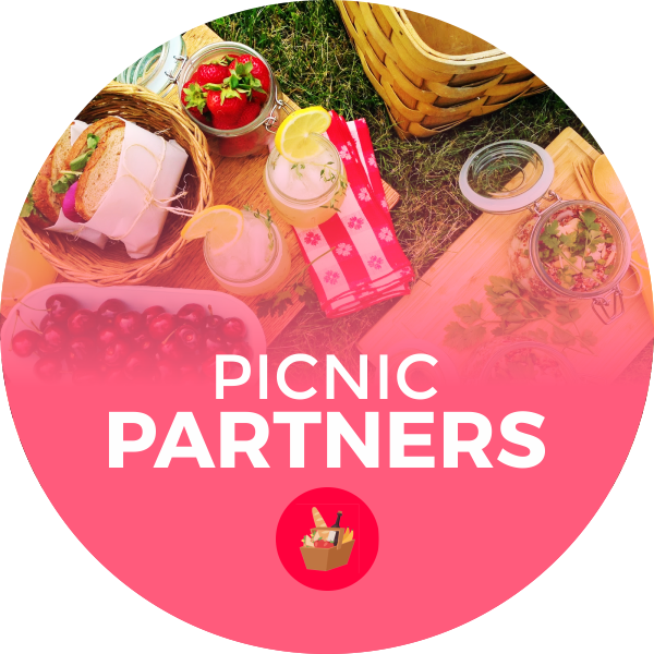 Colombianos Exitosos - Picnic Partners.p