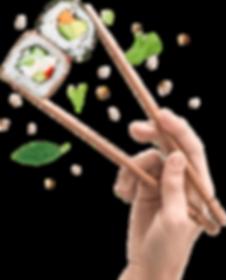 kisspng-sushi-japanese-cuisine-sashimi-m