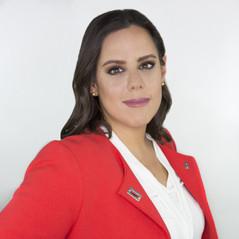 Renata Maldonado