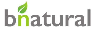 logo Bnatural-final.png