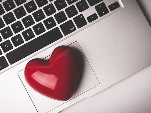 10 tips para crear una marca que enamore