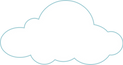 PinClipart.com_cloudy-weather-clipart_34