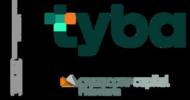 Logo Tyba.png
