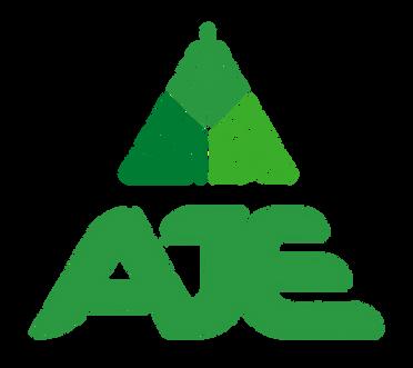 Logo-AJE---sin-lema-(oficial).png
