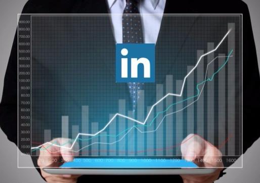7 tácticas infalibles para aumentar tus ventas con LinkedIn