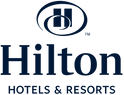 Hilton_logo -Wappiness.png