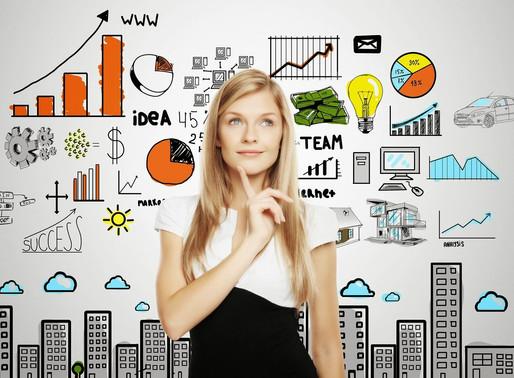 5 lecciones que aprendí como empleado para ser un emprendedor exitoso