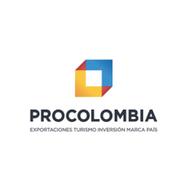 Happines World Week Procolombia.png
