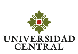 Universidad Central - Wappiness.png