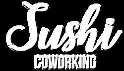 Sushi Coworking Logo.png