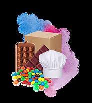 Chocolaterito.png