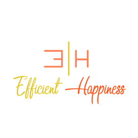 Happines World Week Efficent Happiness.p
