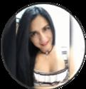 Diana Salavarrieta.png
