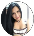 Diana Salavarrieta - Enel Codensa - Colombianos Exitosos