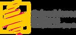 Colombianos Exitosos - Logo negro solgan
