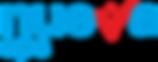 Nueva EPS Logo.png