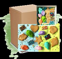 Cookie Art.png