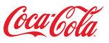 Coca Cola Colombianos Exitosos.jpg