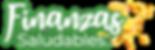 Finanzas Saludables Logo editado.png