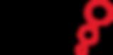 Caracol_Radio_logo.svg.png