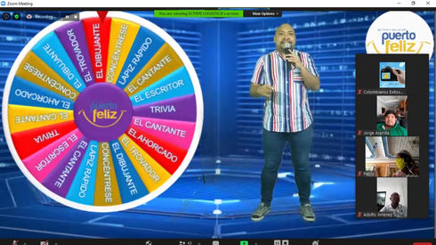 Ruleta Virtual Colombianos Exitosos.JPG