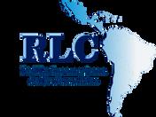 Logo_RLC_PNG 2.png