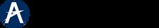 1280px-Logo-aeronautica.svg.png