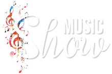 MusicShow%20-%20Colombianos%20Exitosos%2