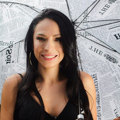Vanessa Wiehls