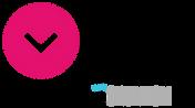 Logo Vectorial.png
