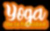 Yoga de la Felicidad Logo.png
