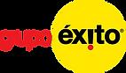 Grupo_Exito_lColombianos_Exitosos.png
