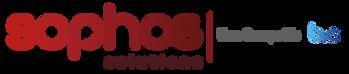logo_sophos_home.png