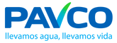 pavco logo.png