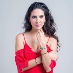 Estefanía Cárdenas