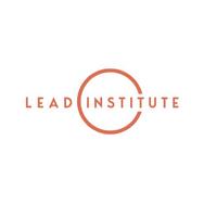 Happines World Week Lead Institute.png