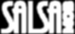 Salsa Mob Logo blanco.png