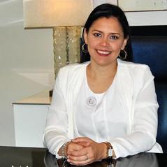 María Victoria Valencia